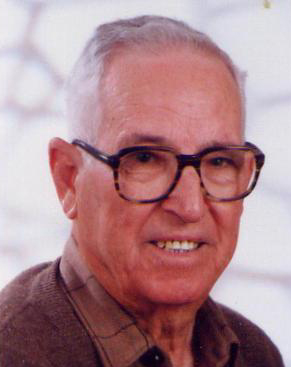 Baldomero Oliver Navarro